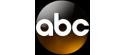 client_logo_abc_us.png