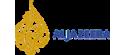 client_logo_al_jazeera.png