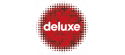 client_logo_deluxe.png