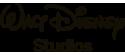 client_logo_disney.png