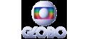 client_logo_globo_tv.png