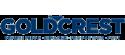 client_logo_goldcrest.png