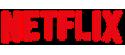 client_logo_netflix.png