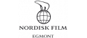 client_logo_nordisk_film.png
