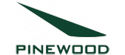 client_logo_pinewood.png
