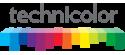 client_logo_technicolor.png