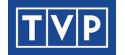 client_logo_tvp.png