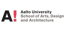 edu_logo_aalto.jpg