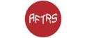 edu_logo_aftrs.png