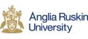 edu_logo_anglia_ruskin.png