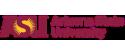 edu_logo_asu.png