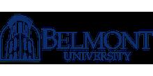 edu_logo_belmont.png