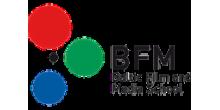 edu_logo_bfm.png