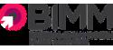 edu_logo_bimm.png