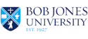 edu_logo_bob_jones_university.png
