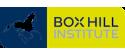 edu_logo_boxhill.png