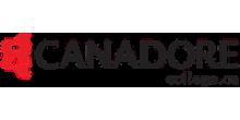 edu_logo_canadore.png