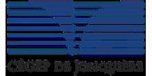 edu_logo_cegep_de_jonquiere.png