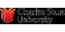 edu_logo_charles_sturt.png