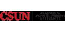 edu_logo_csun.png