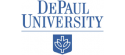 edu_logo_depaul.png