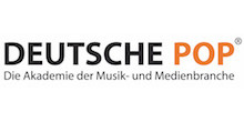edu_logo_deutsche_pop.jpg
