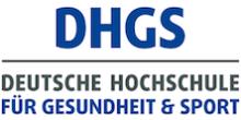 edu_logo_dhgs.png