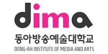 edu_logo_dima.jpeg