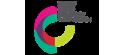 edu_logo_ecu.png