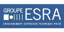 edu_logo_esra.png