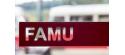 edu_logo_famu.png