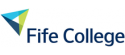 edu_logo_fife_college.png