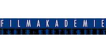 edu_logo_filmakademie_bwb.png