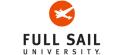 edu_logo_fullsail.png