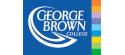 edu_logo_george_brown.png