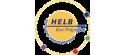 edu_logo_helb.png