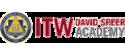 edu_logo_itw.png