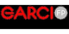 edu_logo_jlgarci.png
