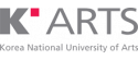 edu_logo_korea_national_university_of_arts.png