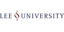 edu_logo_lee_uni.png