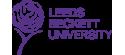 edu_logo_leeds_beckett.png