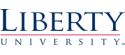 edu_logo_liberty_uni.png