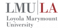 edu_logo_loyola_marymount.png