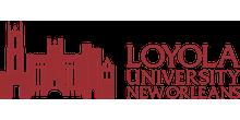 edu_logo_loyola_no.png