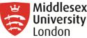 edu_logo_middlesex_uni.png