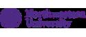edu_logo_northwest_uni.png