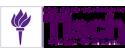 edu_logo_nyu_tisch.png