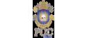 edu_logo_puc_rio.png