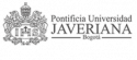 edu_logo_puj.png