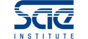 edu_logo_sae_institute.png